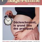 Déclenchement : le flou des pratiques