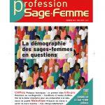 La démographie des sages-femmes en questions
