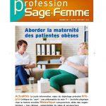 Aborder la maternité des patientes obèses