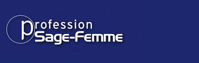 Profession Sage Femme