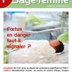 Fœtus en danger : faut-il signaler ?