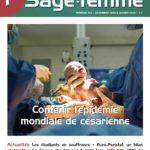 Contenir l'épidémie mondiale de césarienne