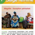 Mayotte : l'exception périnatale