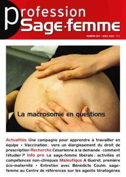 La macrosomie en questions