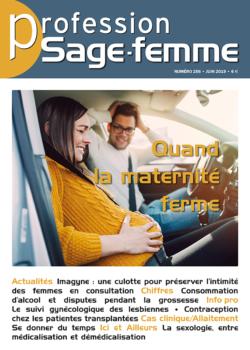 À Privas, la maternité va fermer